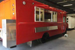 Custom-Food-truck-12