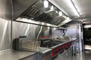 Food-Truck-Kitchen