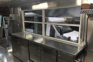 Food-Truck-Kitchen1