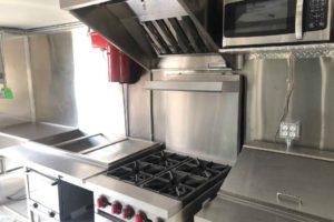 Food-Truck-Kitchen12