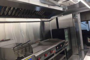 Food-Truck-Kitchen14