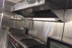 Food-Truck-Kitchen16