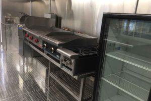 Food-Truck-Kitchen17