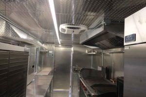 Food-Truck-Kitchen19
