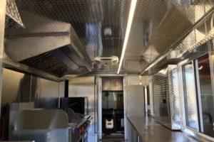Food-Truck-Kitchen20
