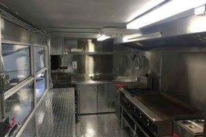 Food-Truck-Kitchen22