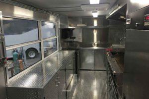 Food-Truck-Kitchen23