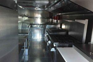 Food-Truck-Kitchen24
