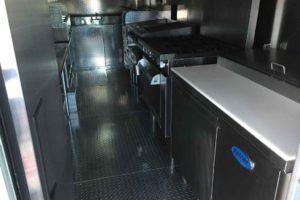 Food-Truck-Kitchen25
