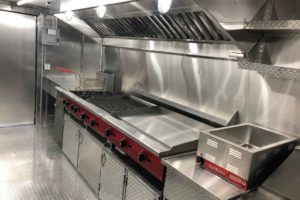 Food-Truck-Kitchen28