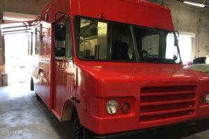 Custom-Food-truck-11