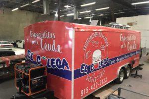 Custom-Food-truck-3