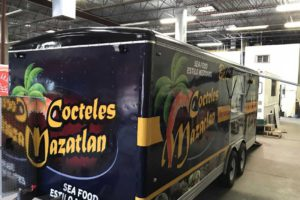 Custom-Food-truck-4