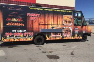 Custom-Food-truck-7