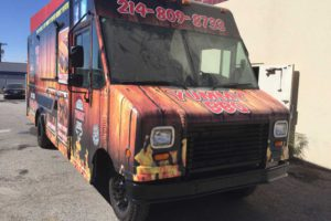 Custom-Food-truck-8
