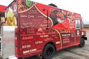 Food-truck-1