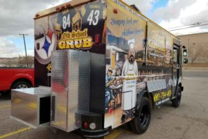 Food-truck-12