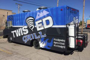 Food-truck-17