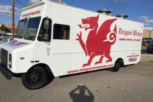 Food-truck-8